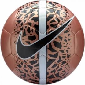 Мяч футбольный Nike React SC2736-901 №5