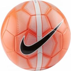 Мяч футбольный Nike Mercurial Fade SC3023-809 №5
