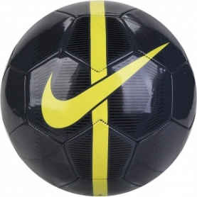 Мяч футбольный Nike Mercurial Fade SC3023-060 №5