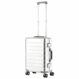 Чемодан CarryOn ULD (S) Aluminium (927745)