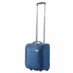 Чемодан CarryOn AIR Underseat (S) Steel Blue (927748)