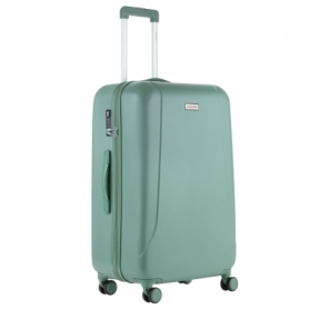 Чемодан CarryOn Skyhopper (L) Olive (927733)
