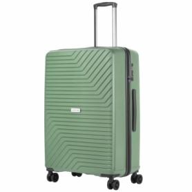 Чемодан CarryOn Transport (M) Olive (927739)