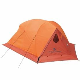Палатка двухместная Ferrino Manaslu 2 (4000) Orange (926977)