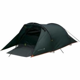 Палатка двухместная Highlander Blackthorn 2 Hunter Green (926958)