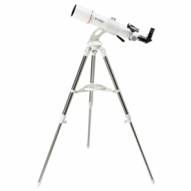 Телескоп Bresser Messier AR-80/640 Nano AZ (926816)