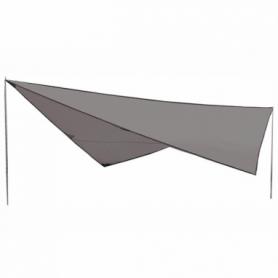Тент High Peak Tarp 1 (Grey) (926808)