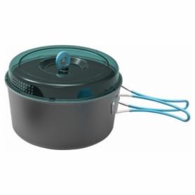 Кастрюля Highlander Cook Pot (926375), 2.6л
