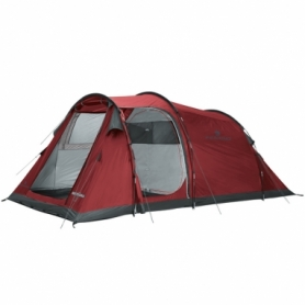Палатка трехместная Ferrino Meteora 3 Brick Red (926554)