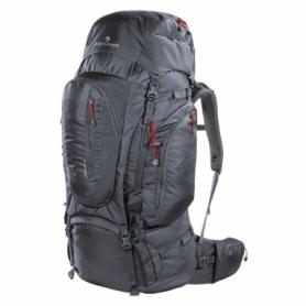Рюкзак туристический Ferrino Transalp 80 Dark Grey (926461), 80л