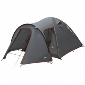 Палатка пятиместная High Peak Kira 5 (Gray) (926275)