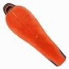 Мешок спальный (спальник) Ferrino HL Mystic Orange/Black (Left) (925736)