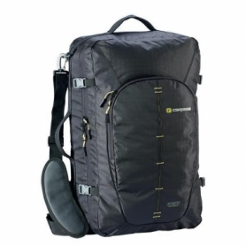 Сумка-рюкзак Caribee Sky Master 40 Carry On Black (925429), 40л