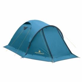 Палатка трехместная  Ferrino Skyline 3 ALU Blue (924882)