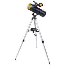 Телескоп Bresser Solarix 114/500 AZ (924845)
