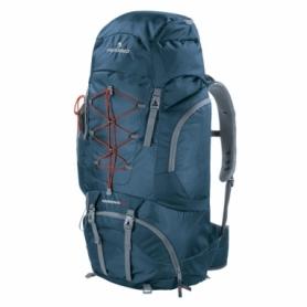Рюкзак туристический Ferrino Narrows 70 Blue (924376), 70л