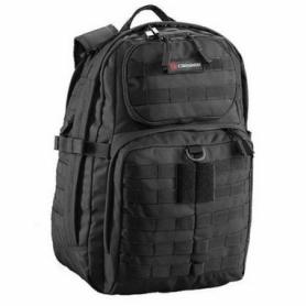 Рюкзак тактический Caribee Combat 32 Black (924054), 32л