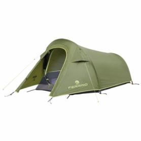 Палатка двухместная Ferrino Sling 2 Green (923871)