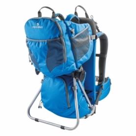 Рюкзак для переноски детей Ferrino Wombat 30 Blue (922958), 30л