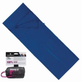 Вкладыш для спального мешка Ferrino Liner Pro SQ Blue (923434), XL