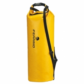 Гермомешок Ferrino Aquastop XL (922834), 70л