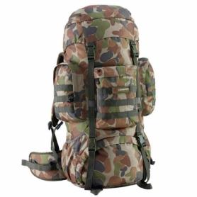 Рюкзак тактический Caribee Platoon 70 Auscam (921793), 70л