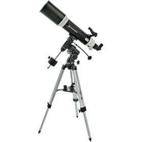 Телескоп Bresser AR-102/600 EQ-3 AT3 Refractor (920755)