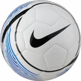 Мяч футбольный Nike Phantom Venom (SC3933-100), №5