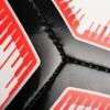 Мяч футбольный Nike Pitch (SC3316-100), №5 - Фото №4