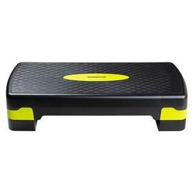 Степ-платформа IR IR97301
