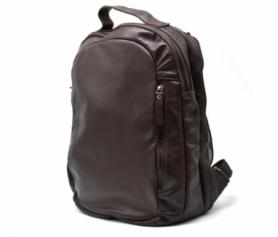 Рюкзак городской Tarwa (GC-3072-3md)