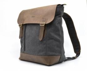 Рюкзак городской Tarwa (RG-3880-3md), серый