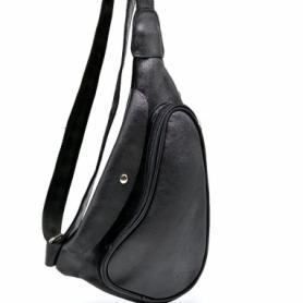Рюкзак городской кожаный Tarwa (GA-3026-3md)
