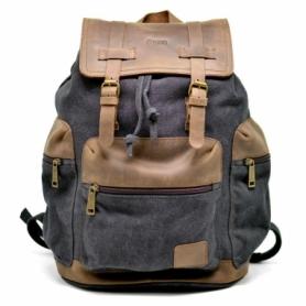 Рюкзак городской Tarwa (RG-0010-4lx)