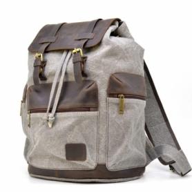 Рюкзак городской Tarwa (RGj-0010-4lx)