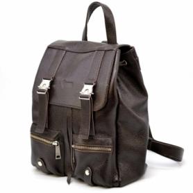 Рюкзак городской Tarwa (FC-3016-4lx), коричневый