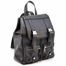 Рюкзак городской Tarwa (FA-3016-4lx), черный