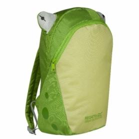 Рюкзак детский Regatta Zephyr Day Pack (EK013_1JS), 10 л