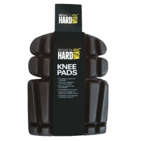 Наколенник Regatta Hardwear Safety KneePad TRP100_800_UNI