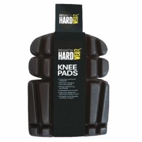 Наколенник Regatta Hardwear Safety KneePad TRP100_800_UNI
