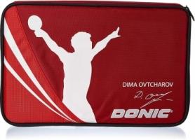 Чехол для ракетки Donic Ovtcharov Plus
