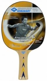 Ракетка для настольного тенниса Donic-Schildkrot Appelgren 300 (703003)