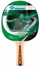 Ракетка для настольного тенниса Donic-Schildkrot Appelgren 400 (703005)