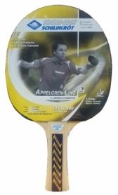 Ракетка для настольного тенниса Donic-Schildkrot Appelgren 500 (713034)