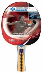 Ракетка для настольного тенниса Donic-Schildkrot Appelgren 600 (723080)