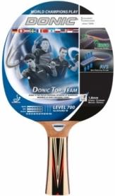 Ракетка для настольного тенниса Top Team 700 (754197)
