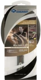 Ракетка для настольного тенниса Donic-Schildkrot Waldner 5000