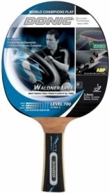 Ракетка для настольного тенниса Donic-Schildkrot Waldner 700