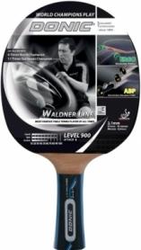 Ракетка для настольного тенниса Donic-Schildkrot Waldner 900