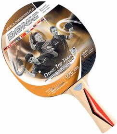 Ракетки для пинпонга Donic-Schildkrot Top Teams 200 new (705021)